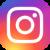 instagram ruuds feestverhuur